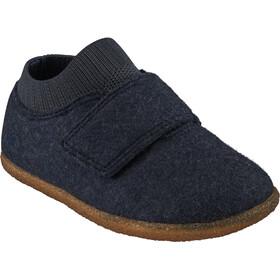 Viking Footwear Njord Scarpe Bambino, blu